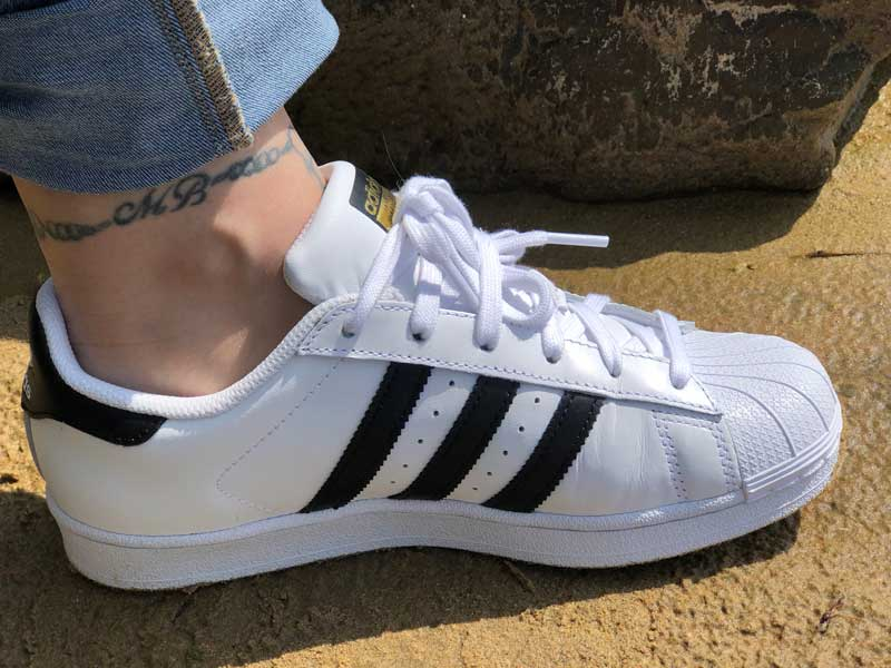 superstar-adidas-footway