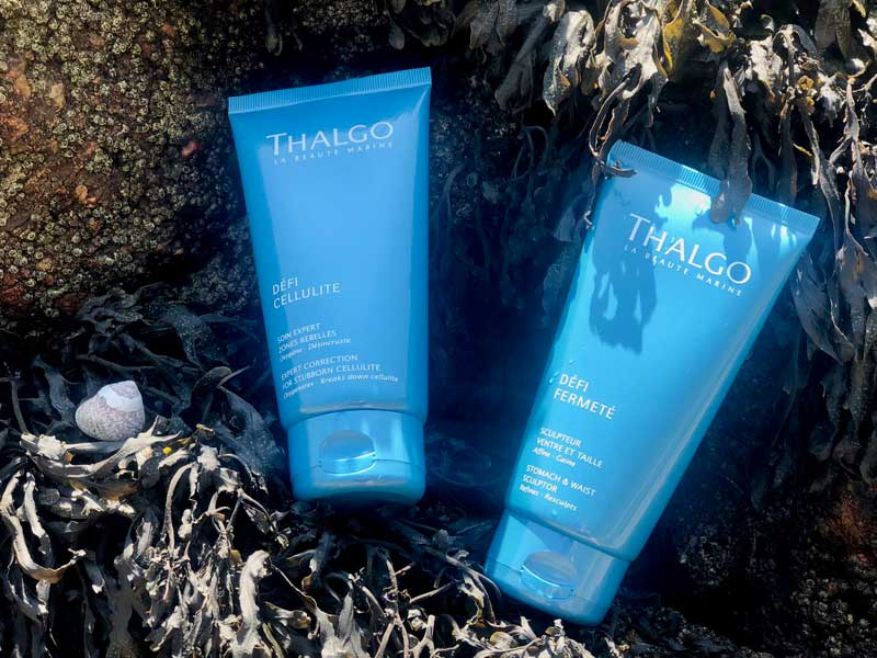 thalgo-cure-perte-de-poids-silhouette