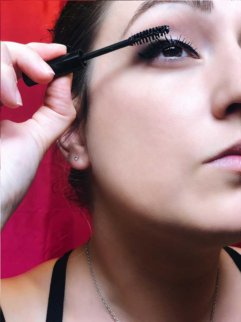 you are cosmetics avis tuto