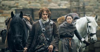 outlander-saison-3-tournage-debut-jamie-fraser