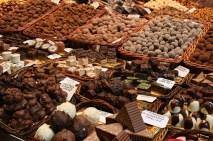 chocolates-656087_640