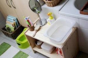 montessori comment adapter la maison