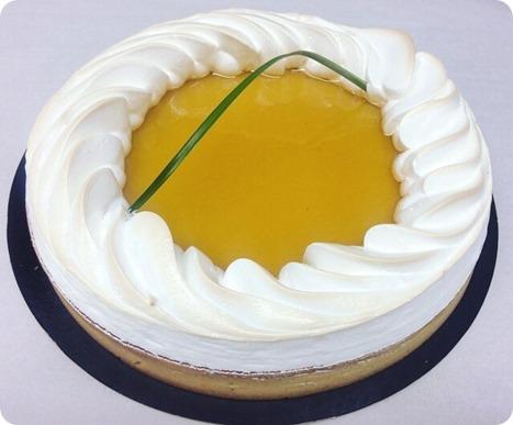 [1] La Tarte Au Citron
