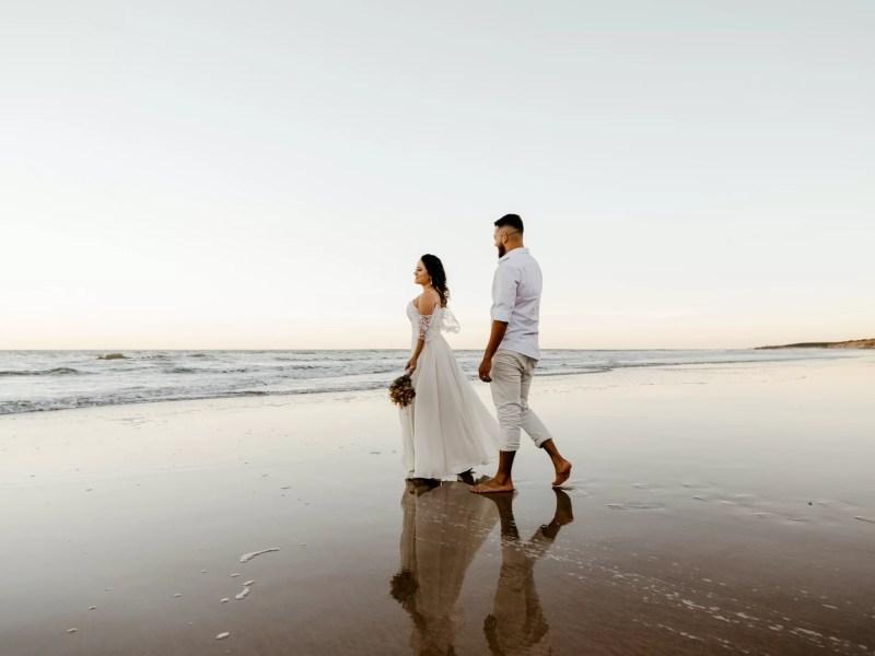 J'ai fait appel à un wedding planner pour mon mariage
