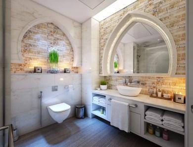 Comment choisir une poubelle de salle de bain ?