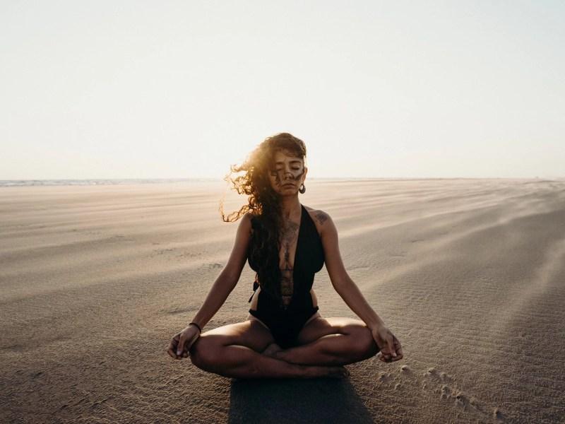 Formation Yoga : tout ce qu'il faut savoir pour devenir professeur de yoga