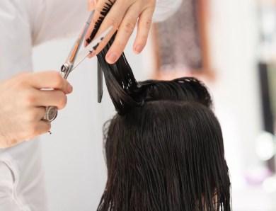 3 astuces coiffure pour nous les femmes