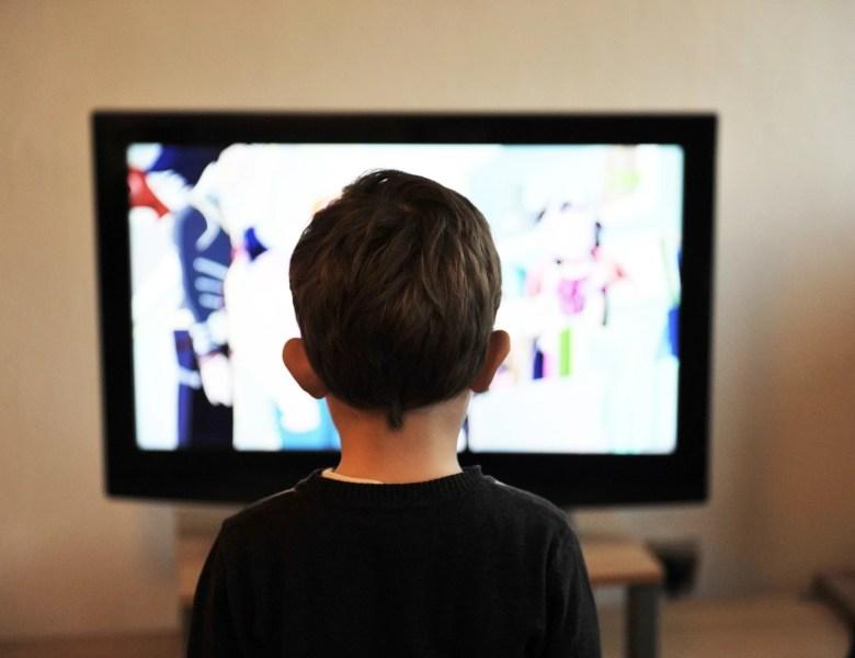 Quelle chaine propose le meilleur programme télé le lundi ?
