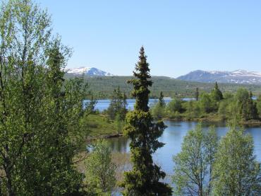 Norway-3