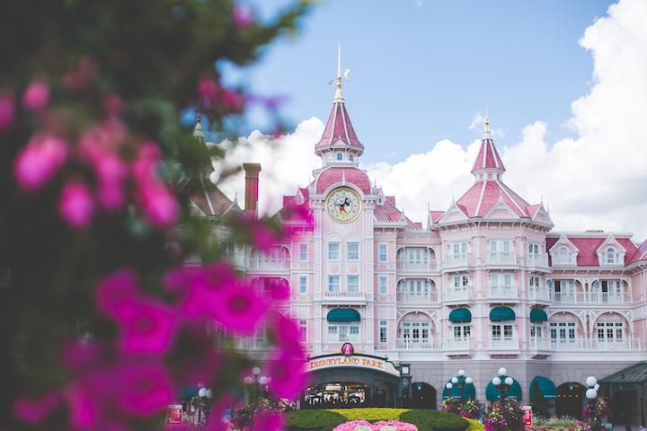 Conseils Et Astuces Pour Un Sjour Russi Disneyland