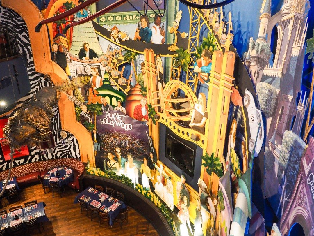 Astuces pour une journée à Disneyland - Lesdeuxchouettes.fr