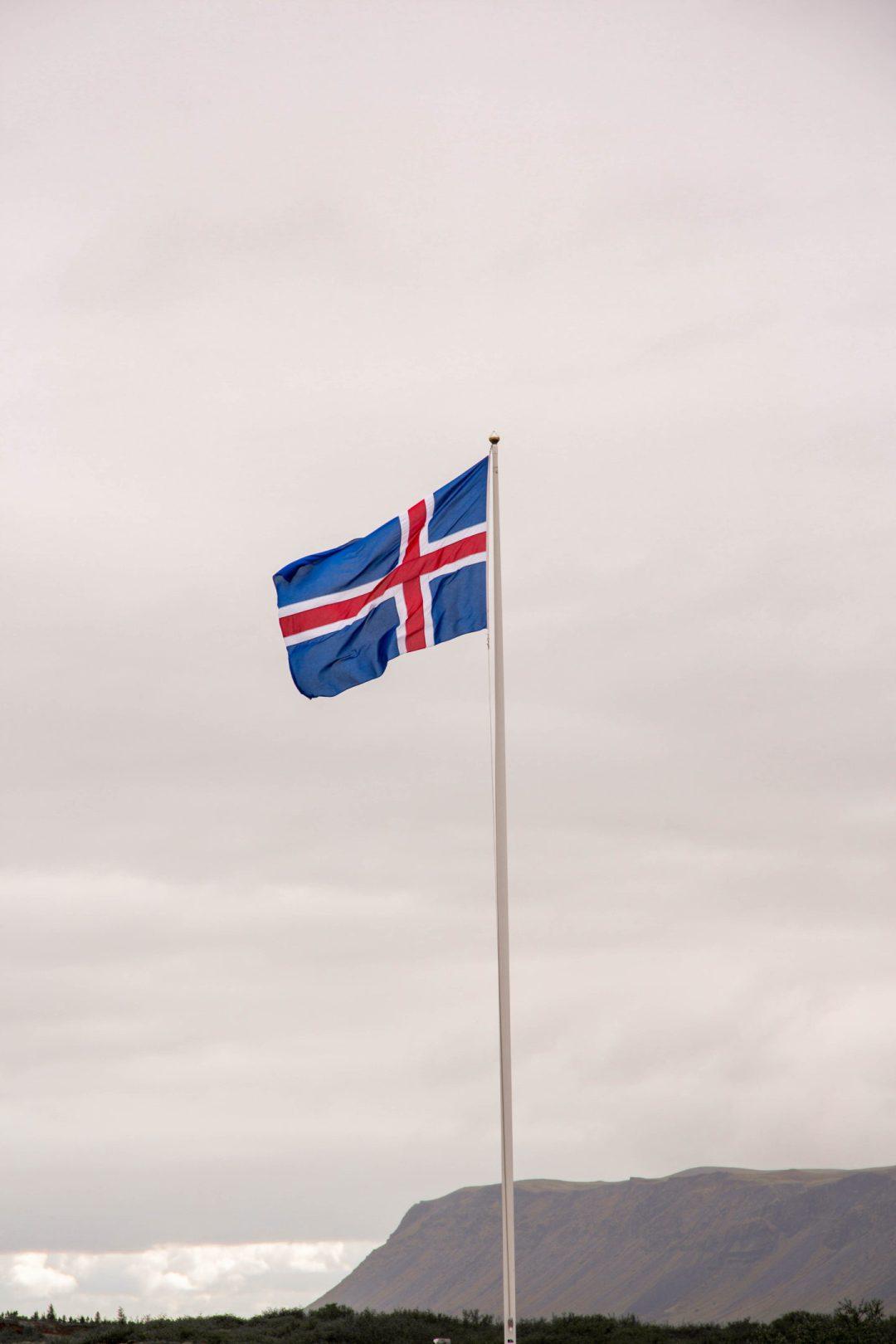 Road trip en Islande - Préparation - Lesdeuxchouettes.fr