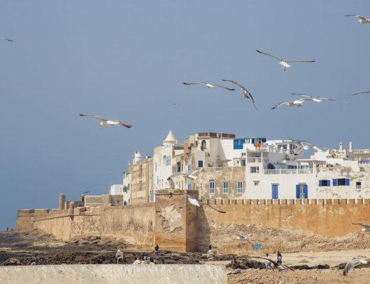 Essaouira - Lesdeuxchouettes.fr