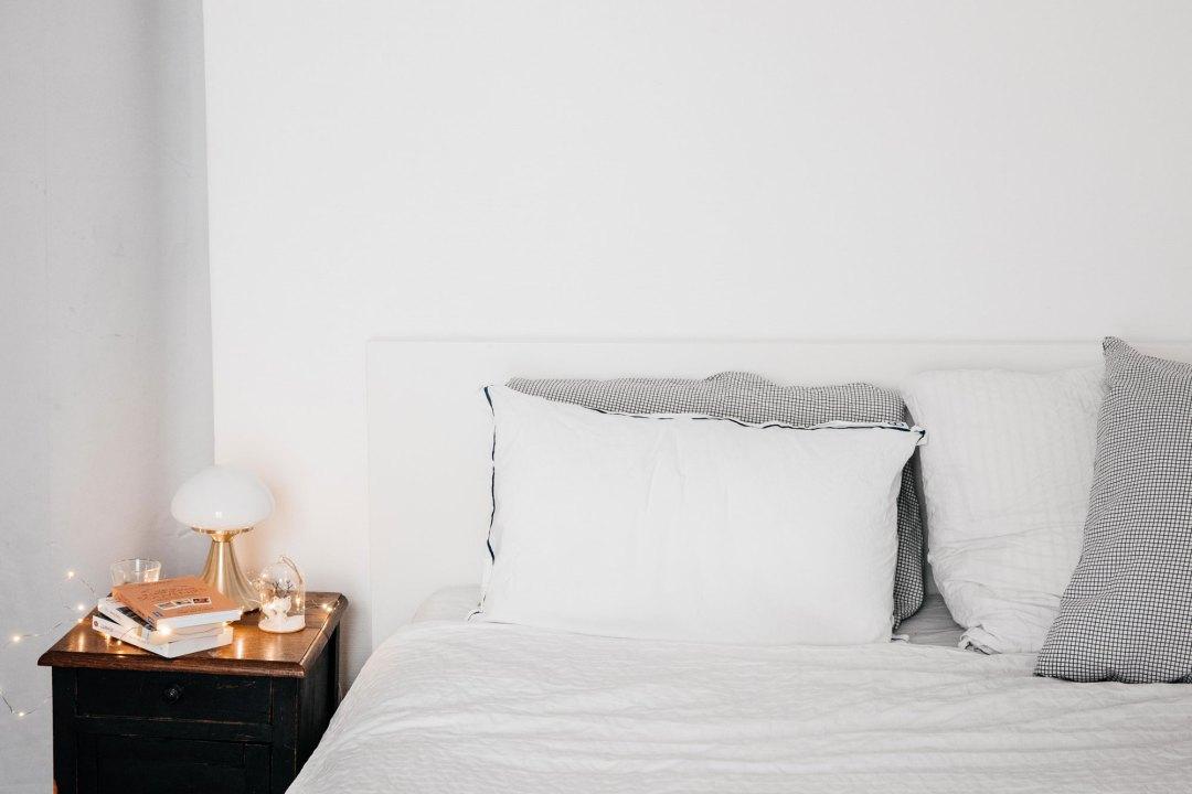 Wopilo - Mon avis sur leurs oreillers- Les Deux Chouettes