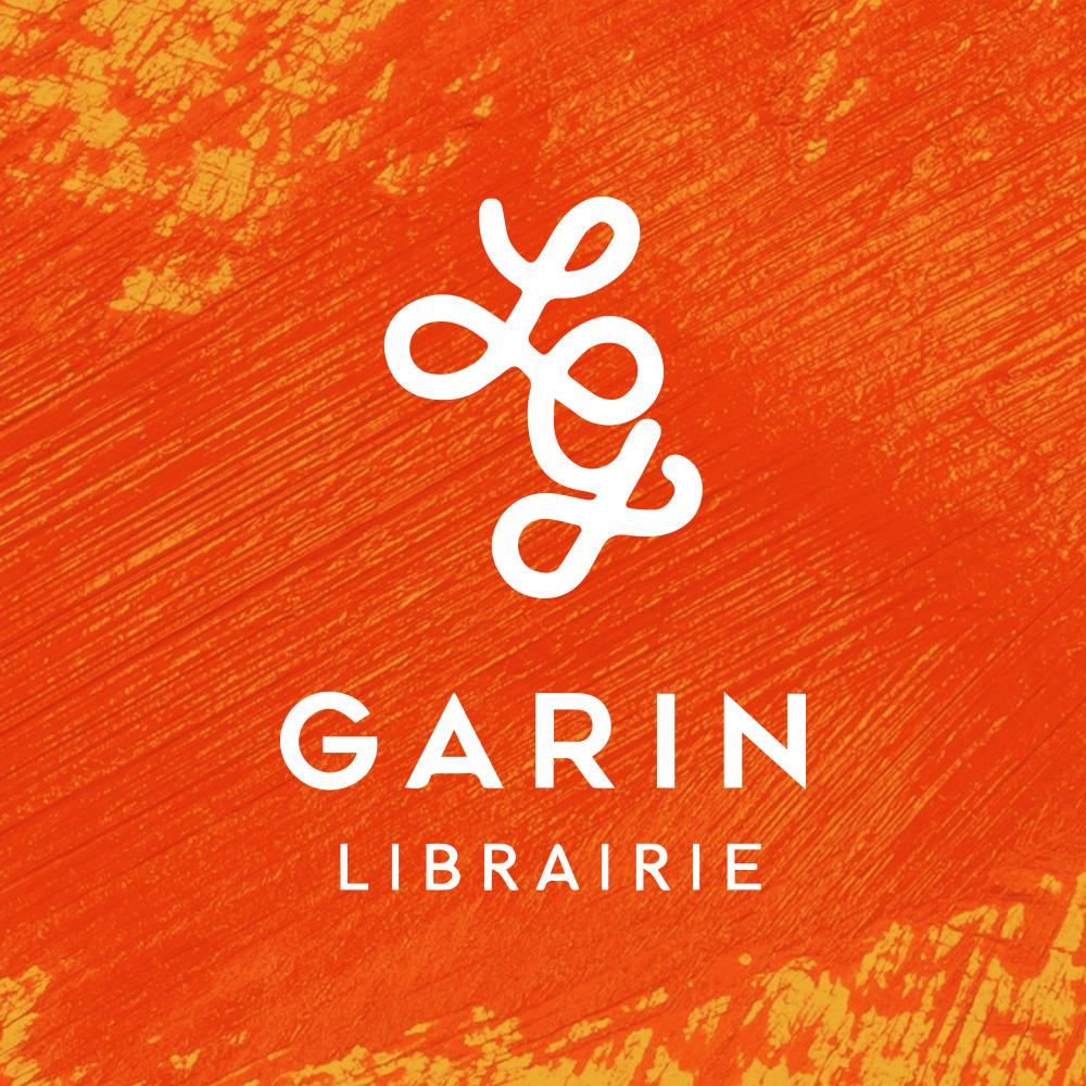 profil-fb-librairie-garin