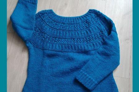 épingle pinterest tricot pulls faciles