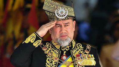 Photo de Malaisie : Un nouveau roi sera élu d'ici la fin du mois