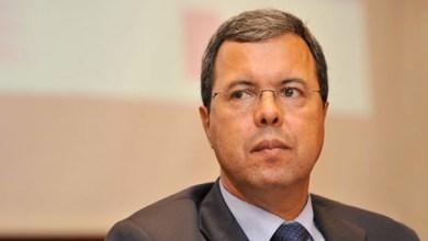Photo de Rapport de la Cour des comptes : la réponse de la CDG