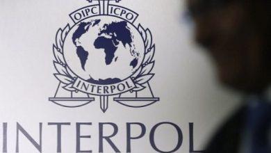 Photo de Le Maroc participe à la Conférence régionale africaine d'Interpol