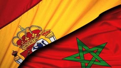 Photo de Hausse des exportations marocaines vers l'Espagne