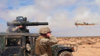 Photo de Sahara : Que reproche le Maroc au Polisario ?