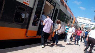 Photo de ONCF : Mise en place d'un plan «Spécial Vacances»