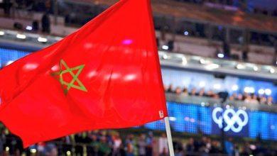 Photo de Les JA Maroc-2019 : Un tremplin vers les Jeux olympiques Tokyo-2020