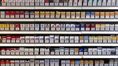 Photo de Cigarettes suisses : A quand des normes marocaines ?