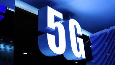 Photo of La 5G capte l'attention au Mobile World Congress