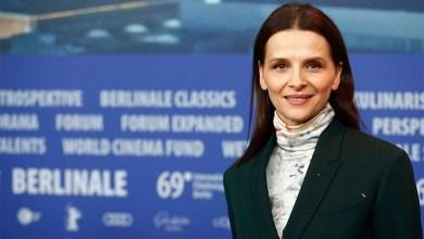Photo de Berlinale 2019. Coup d'envoi d'une édition féministe!