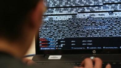 Photo de Cybersécurité. Le Maroc, 25e des pays les moins sécurisés, selon Comparitech