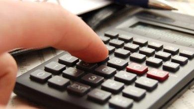 Photo de Apprentissage des mathématiques. Vers la fin du bannissement de la calculatrice ?