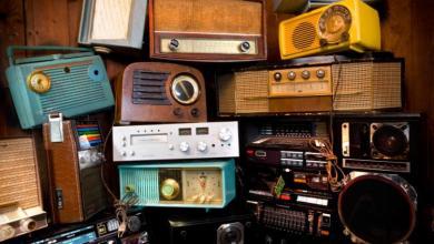 Photo de Journée mondiale de la Radio : L'ONU qualifie le média de «puissant médium»
