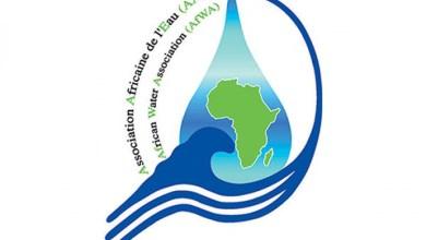 Photo de Assises de l'association africaine de l'eau à Rabat