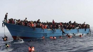 Photo de Migration illégale : Arrestation de sept passeurs à Oujda