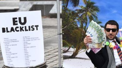 Photo de Oxfam : Le Maroc devrait être ajouté à la liste noire des paradis fiscaux