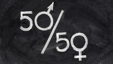 Photo de Lutte contre les Stéréotypes sexistes : L'implication des médias est indispensable