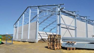 Photo de Fès. Une nouvelle zone industrielle en projet