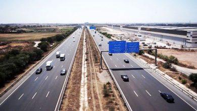 Photo de Prêt de 80 millions d'euros de la BEI  pour décongestionner le Grand Casablanca
