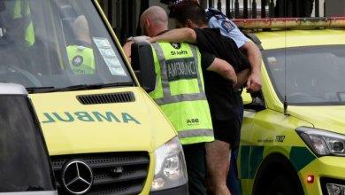 Photo de Attentat en Nouvelle-Zélande : Aucune victime marocaine n'est à déplorer