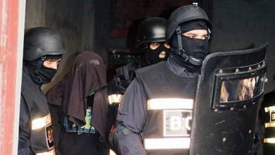 Photo de Attentat Nouvelle-Zélande : arrestation d'un étudiant à Fès pour apologie du terrorisme