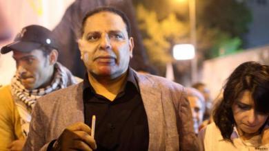 Photo de Alaa El Aswany saisit l'ONU contre le pouvoir de son pays