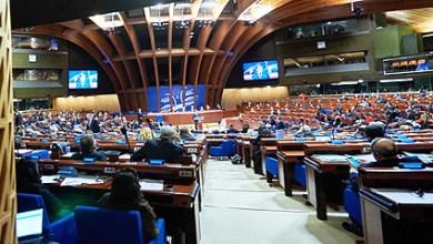 Photo de C'est quoi un « Partenaire pour la démocratie locale » ?