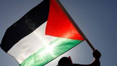 Photo de Palestine. Le Maroc participe à une réunion d'urgence des ministres arabes au Caire
