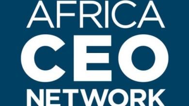 Photo de L'Africa CEO Network s'implante au Maroc