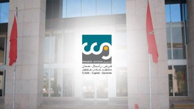 Photo de CCG. «Innov Invest» arrive à l'Université Hassan II de Casablanca
