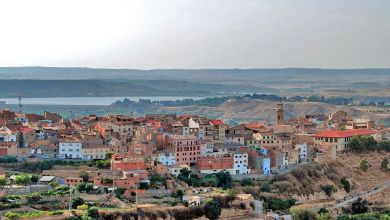 Photo de Espagne : Un adolescent marocain attaqué à l'acide