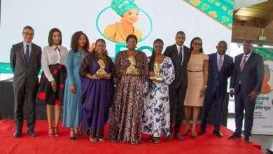 Photo de Le 3ème Sommet annuel «Women In Africa» débute à Marrakech