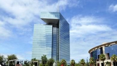 Photo de Le RCAR franchit les 5% de participation dans Maroc Telecom