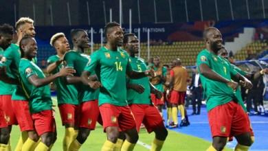 Photo de Le Cameroun réussit son entrée, le Ghana chancelle